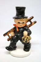 Goebel Figur Schornsteinfeger Kaminkehrer 1074012