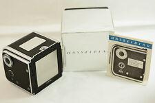 HASSELBLAD 30066 MAGAZINE 70 CAMERA FILM BACK (NEAR MINT)