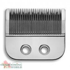 Andis Replacement Blade for Super Select CC-1 Clipper   Dog Pet Grooming