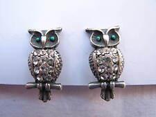 Turquoise Silver Earring Victorian Fine Jewellery