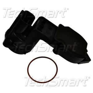 Throttle Position Sensor-Kit TechSmart I05001