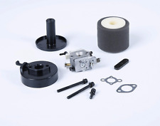Walbro 813 high-performance carburetor with air filter for baja 5b 5t 5sc rc car