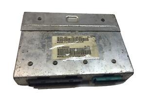 1994 1995 Oldsmobile Cutlass Ciera 3.1L ECM ECU Engine Control Module   16196387