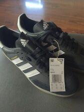 Adidas Velosamba Cycling Shoes, Size 9 US, Black