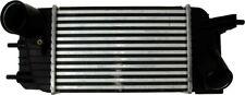 Intercooler-KoyoRad WD Express 171 38001 309