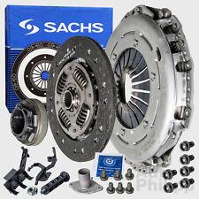 SACHS Kupplungssatz XTend AUDI A4 A5 Q5 quattro Avant Allroad 1.8 2.0 TFSI TDI
