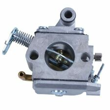 Carburetor Carburettor Carb For Stihl Chainsaw 017 018 MS170 MS180 Type B3W1