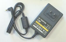 USA SELLER New Slim PS1 Playstation 1 PSOne AC Adapter Power Cord
