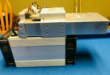 Pangolin Miner 12.5TH/s Pangolin Whatsminer M3X All-in-one Machine with PSU