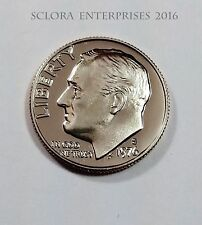1976 S ROOSEVELT *PROOF* DIME **FREE SHIPPING**