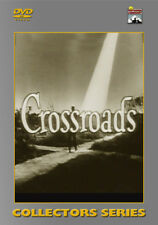 CROSSROADS - Classic TV Shows