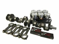New Jeep Stroker Kit, Jeep 4.0L Engine Kit, Jeep 4.6L Engine Kit, Jeep 4.7L OHV