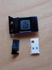 Ipad Mini Backlight Fix Repair part  - Dim Screen -  Coil - Chip Full repair