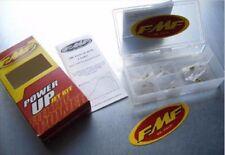 FMF Power Up Carburador Kit Jet Yz250f YZ 250f 2001-2004 011745