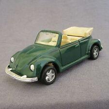 561E Maisto 1:36 VW 1303 Cabriolet Volkswagen Cox käfer