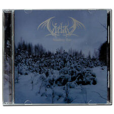 VIETAH-Smalisty žah-CD-atmospheric-black-metal-drudkh-agalloch-walknut-ygg