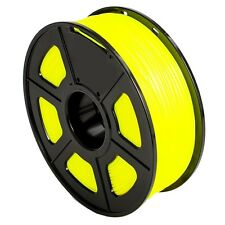 Filamento ABS 3D 400m VARIOS COLORES MEJOR PRECIO GARANTIZADO (envío de MADRID)