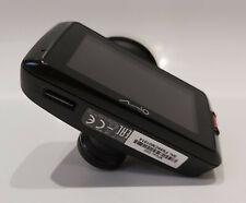 64GB Tarjeta de memoria para unidad MiVue Montaje de Ventana Kit de montaje MIO Pro Caja de energía inteligente