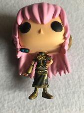 Funko Vocaloid Megurine Luka Pop Vinyl Figure Loose Pink Hair Piapro