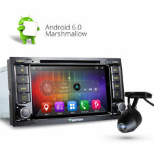 Vehicle DVD Players for T5 Multivan Android