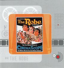 The Robe-1953-Movie Soundtrack MI-26 Tracks-CD