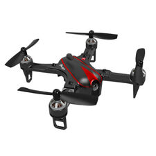 MJX B3 Mini 2.4Ghz 4ch Brushless Motor RC Racing Drone Quadcopter RTF NO Camera