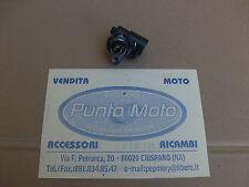 Rinvio contachilometri Yamaha XT 600 dell'anno 1984-1986