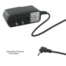 Home AC Wall Charger TRACFONE Wireless Motorola C261 C139 C155 V170 V171 V173