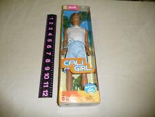 Cali Girl Steven Barbie