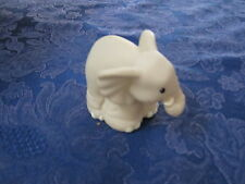 Fisher Price Little People Zoo Talkers family NEW Baby child elephant infant toy