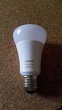 Philips A+ Hue White Ambiance Lampe. 9,5W, Sockel E27