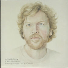 DOUG PAISLEY - Until I find you     7inch      !!! NEU !!!     899922001444