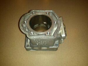 SKI DOO FORMULA III 700 CYLINDER 1997-00, PART #420923420,