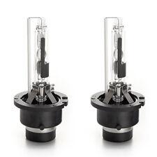 2X OEM Light 6000K D2R Xenon HID 85126 Bulb Headlight Lamp Genuine 35W Spiffy