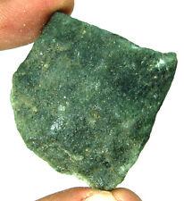 198.25 Ct Natural Raw Labradorite Loose Gemstone Rough Crystal Healing - RH379