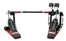 DW Drums Hardware 5002 Accelerator Single Chain double bass pedal DWCP5002AH4