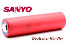 15 A 5000 mAh 3,7 V Max Samsung inr21700-50e 21700 Li-Ion également avec lötfähne