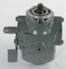 New 70160-LBH-03 Eaton Hydraulic Axial Piston Pump