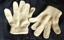 Handschuhe 7-9J
