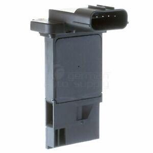 Delphi Mass Air Flow Sensor AF10145 37980RADL11 for Honda