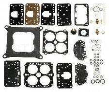 Carburetor Kit 403A Auto Plus