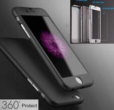 para Apple iPhone 6s Plus
