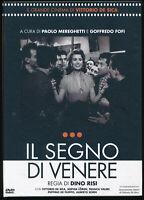 EBOND  Il segno di Venere DVD D566807