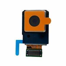 OEM Rear Back Camera Replacement Flex Cable For Samsung Galaxy Note 5 N920