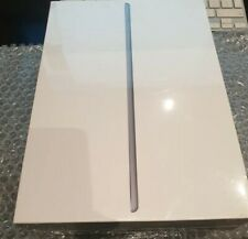 iPad Air Wi-fi + Cellular Space Gray 64GB**Brand New Unopened**