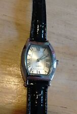 Vintage SKC ladies watch, running with new battery NR J