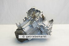 Getriebe Peugeot 307 SW 1.6 16V Benzin 5-Gang 20TL04