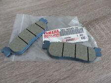 Yamaha Gleitstift für Bremsbeläge Originalersatzteil 3P62592400