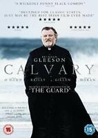 Calvary DVD Nuevo DVD (MP1242D)