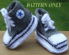 Baby Items Aran Knitting Patterns Supplies